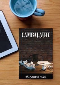 CAMBALACHE IPAD