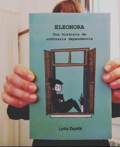 Eleonora 3