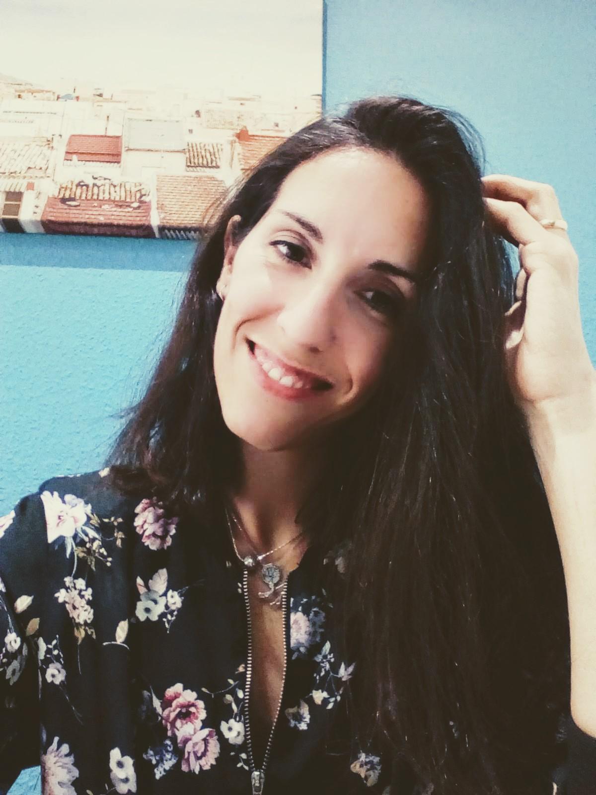 Elena Pico