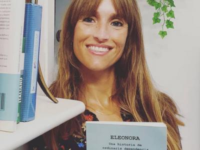 Eleonora 1